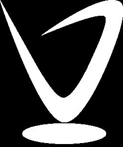 Virtus-Icon-White-with-Shadow