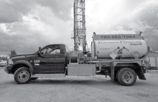 two-tonne-pressure-truck